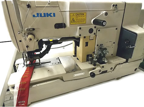 Used Juki Sewing Machines 404040 Quality Sewing Machine With Custom Juki Sewing Machine