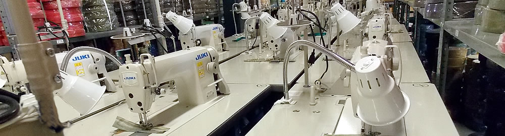 Used Reconditioned Sewing Machines Commercial Industrial Quality Cool Reconditioned Sewing Machines
